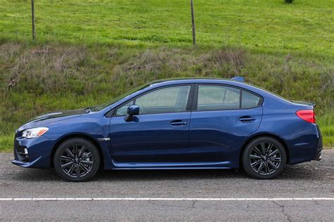 subaru impreza wrx pictures subaru impreza wrx pictures posters news and on