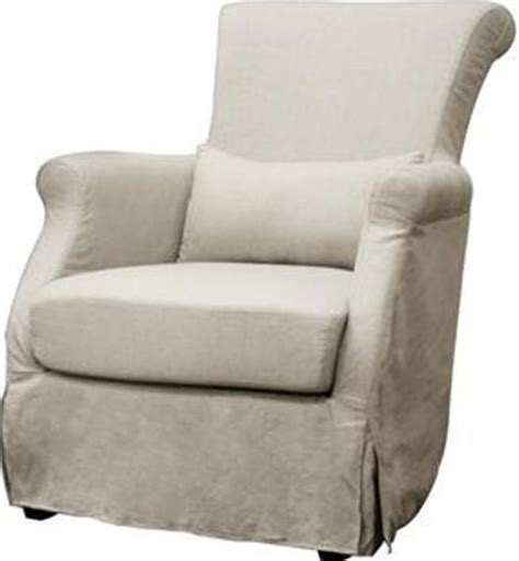 small club chair slipcover wholesale interiors a 620 cw 018 carradine beige linen