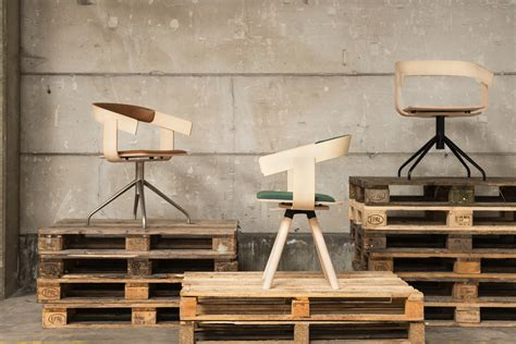 design milk wheelchair buzzispace launches workspace chair design milk