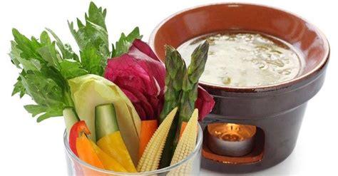 bagna cauda ingredienti torino antica bruschetteria pautasso migliore bagna