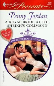 for the sheikh ruthless royal sheikhs books a royal at the sheikh s command harlequin presents