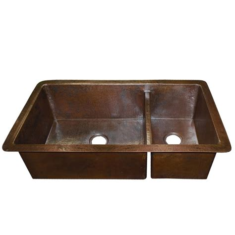 Professional Kitchen Sinks Cocina Duet Pro Bowl Kitchen Sink Trails