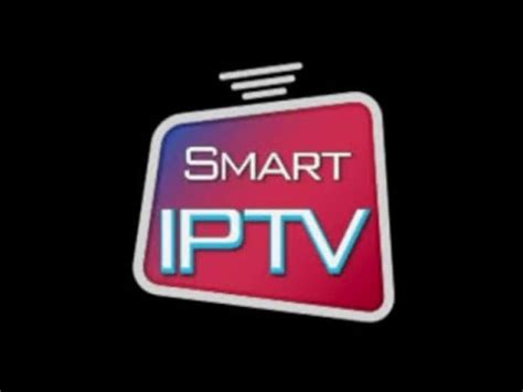 smart iptv installation samsung smart tv extending