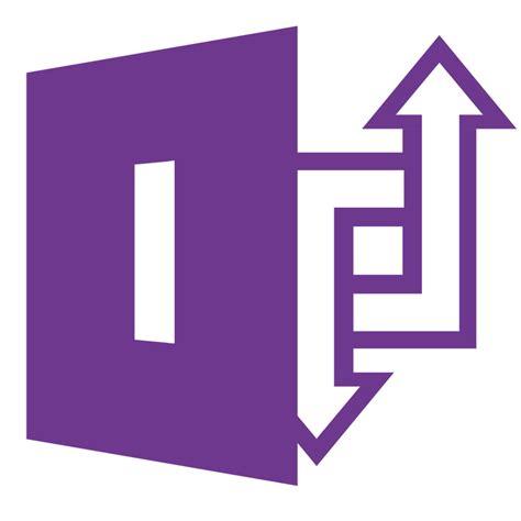 Infopath Logo Infopath By Navdbest On Deviantart