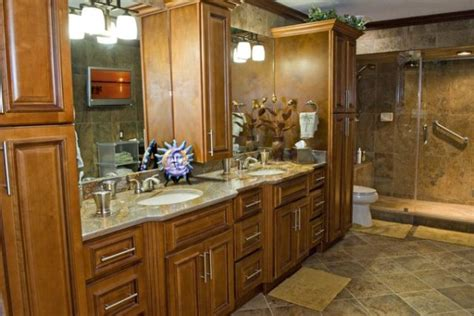 wholesale vanities for bathrooms modern bathroom vanities at wholesale rate in minnesota usa
