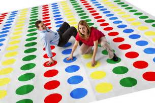 Add a twist of fun into any party or family night with the game that
