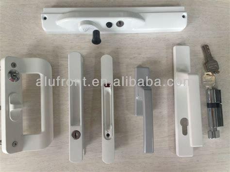 Cover Lu Angle 7 5 Mm aluminium exterior louver view aluminium louver alufront