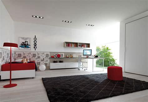 teen bedroom hanging chair design ideas teens room wonderful teen bedroom decor ideas with blue