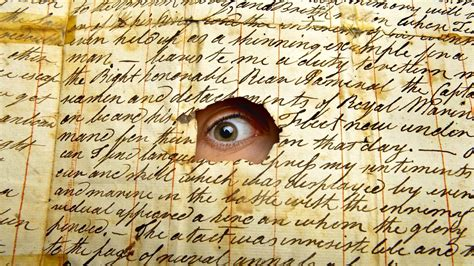 wallpaper for walls with writing men eyes looking at viewer paper writing letter