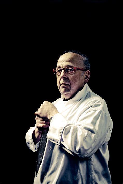 Carlo Ricci portrait photography tips with carlo ricci pictureline