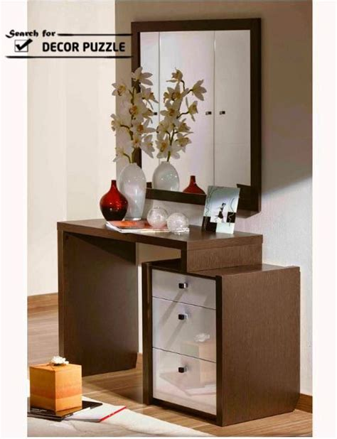 Design For Dressing Table Vanity Ideas Best 25 Dressing Table Designs Ideas On Dressing Table Design Dressing