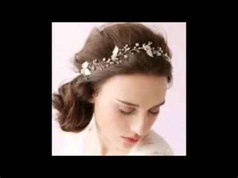 wedding hair accessories cheap cheap wedding hair accessories