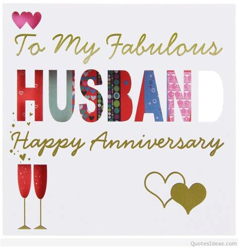 happy anniversary quotes wishes 2015