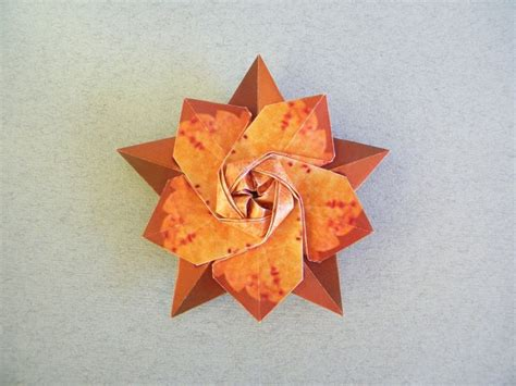 Origami Plugin - 77 best images about origami on snowflakes