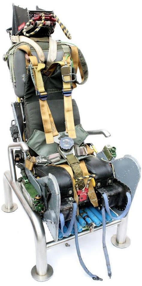 martin baker ejection seat office chair 17 best images about dropship on models