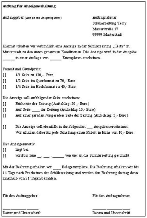 Impressum Schreiben Muster Sz Tipps Tipps F 252 R Die Arbeit An Sch 252 Lerzeitungen