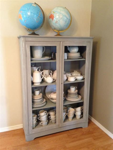 1000 images about furniture painted buffets cabinets