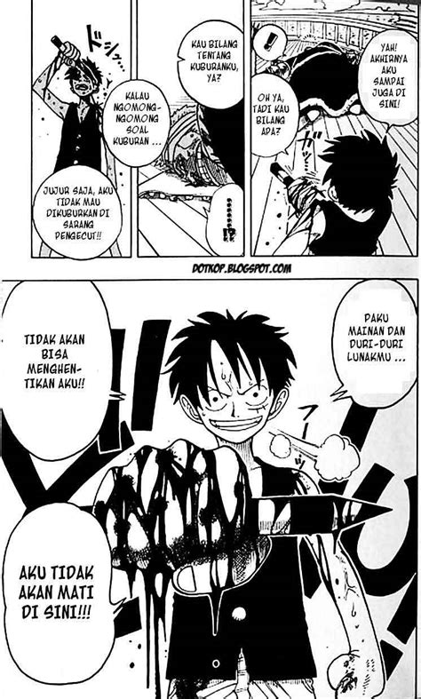 Komik Roro Penguasa Laut Mati one 63 indonesia hal 17 terbaru baca komik indonesia mangacan