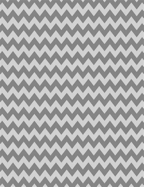 grey chevron background printables and free backgrounds