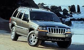 i just bought an 03 grand cherokee from a friend who bought it from a marine that was stationed jeep grand cherokee 4x4 i have a 98 grand cherokee and no