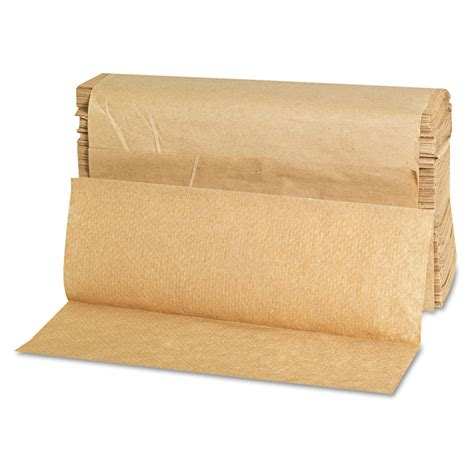 Folded Paper Towels - folded paper towels by gen1508 ontimesupplies