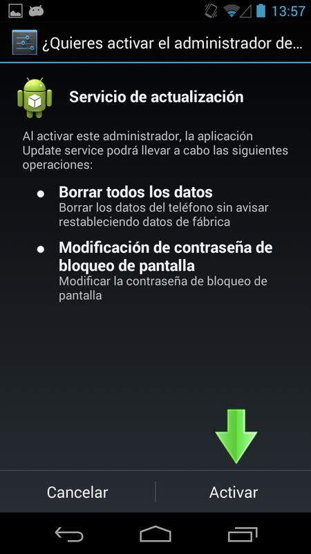 mspy apk descargar mspy apk para espiar whatsapp y en android descarga el mejor programa esp 205 a de