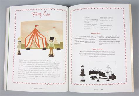 the pattern making primer book emily winfield martin the black apple s paper doll