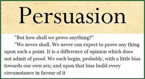 Persuasive Essay Quotes by Witzige Anekdote Beispiel Essay Aguakangenbrasilcom