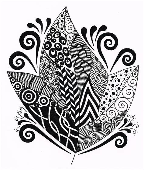 how to draw doodle patterns 54 best images about zentagle drawings on