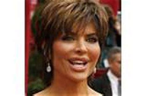 hair styles for oldb women with double chins double chins and fat faces hairstyles