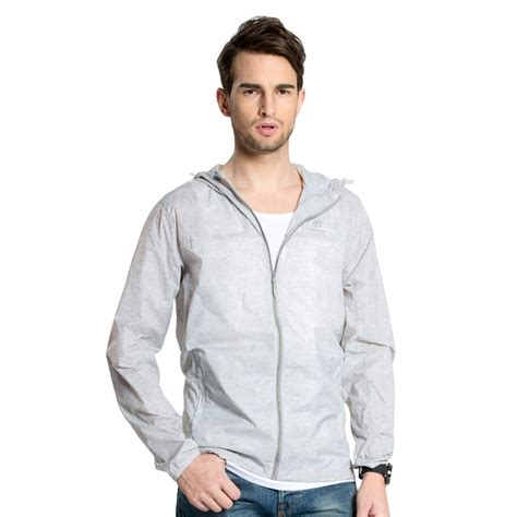 new arrival uv sun protection clothing hooded jacket