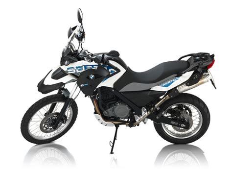 bmw sertao review 2014 bmw g 650 gs sertao review top speed