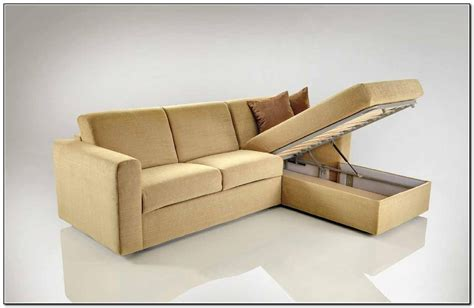 Sofa Bed Sectional With Storage Sofa With Storage Ikea Amazing Leather Sofa Bed With Storage Thesofa