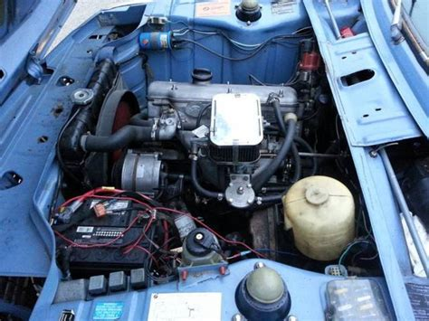 how does a cars engine work 2002 bmw z8 engine control 1976 bmw 2002 solid engine pastel blau sedan for sale in janesville wisconsin united states