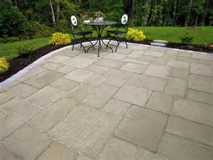 For Patio Bergendecks Patios