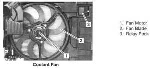 mini cooper cooling fan i am currently pulling the fan housing