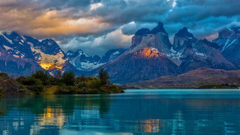 imagenes en hd de paisajes 20 fondos de pantalla de paisajes naturales en hd taringa