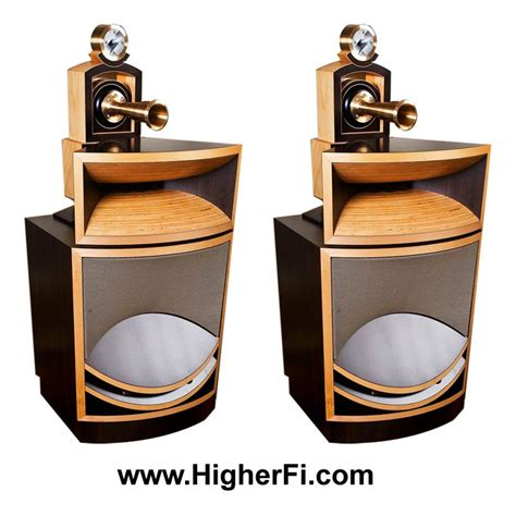 higherfi ultimate  worlds    expensive
