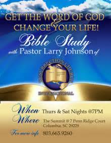 handbills design templates free 8 best images of christian flyer ideas free church flyer