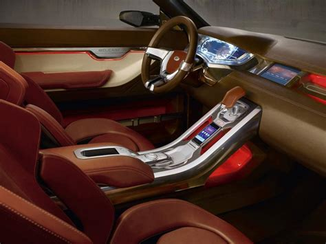 range rover concept interior 2008 land rover lrx concept interior img 5 it s your