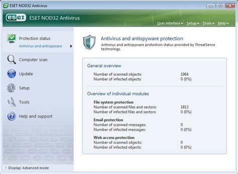eset nod32 full version username and password eset nod32 antivirus 8 2015 username and password key