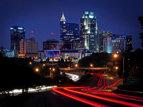 raleigh nc differences between richmond va raleigh nc live atlanta cons city vs city