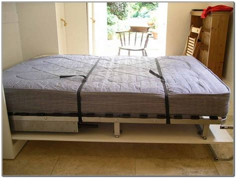 fold down beds fold down bed for cargo trailer download page home