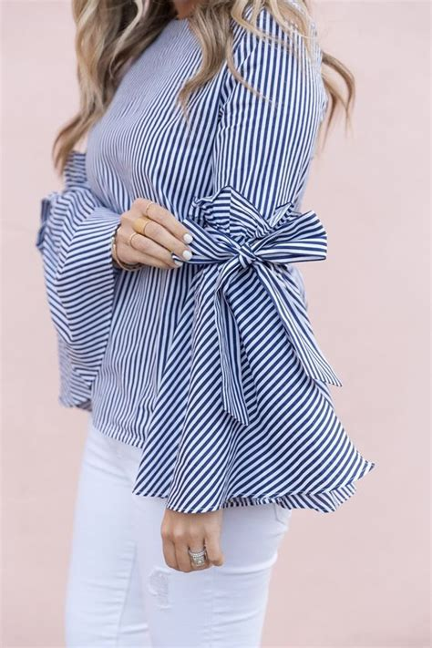 Trend Ribbons And Bows by Ribbons Bows The Detail Trend Of 2017 The Fashion