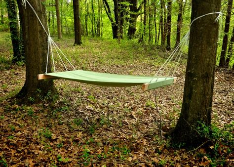 Bed Sheet Hammock by 53 Best Images About Hammocks Floating Beds On