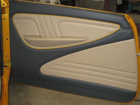 speedstar coupe 171 gabe s rods custom interiors