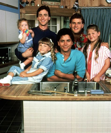full house full house photo  fanpop