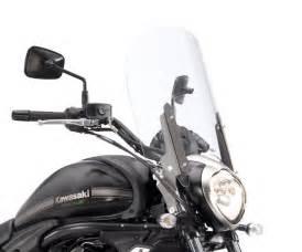 B Se Motorrad Abdeckplane Outdoor by Kawasaki Motors Europe N V Motorcycles Racing And