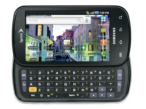 Hp Samsung Terbaru Murah samsung android mobile epic 4g hp android 2012 aplikasi android gratis free