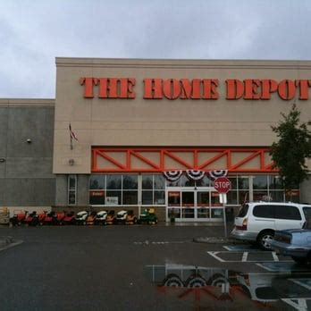 the home depot anchorage ak united states yelp